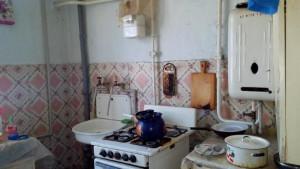 439325756_2_1000x700_srochno-3h-komnatnaya-kvartira-fotografii[1]
