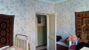 439325756_4_1000x700_srochno-3h-komnatnaya-kvartira-nedvizhimost[1]